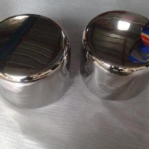 不锈钢螺丝清洗不锈钢材质的 螺丝介绍